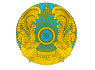The Ministry of education and science of the Republic of Kazakhstan